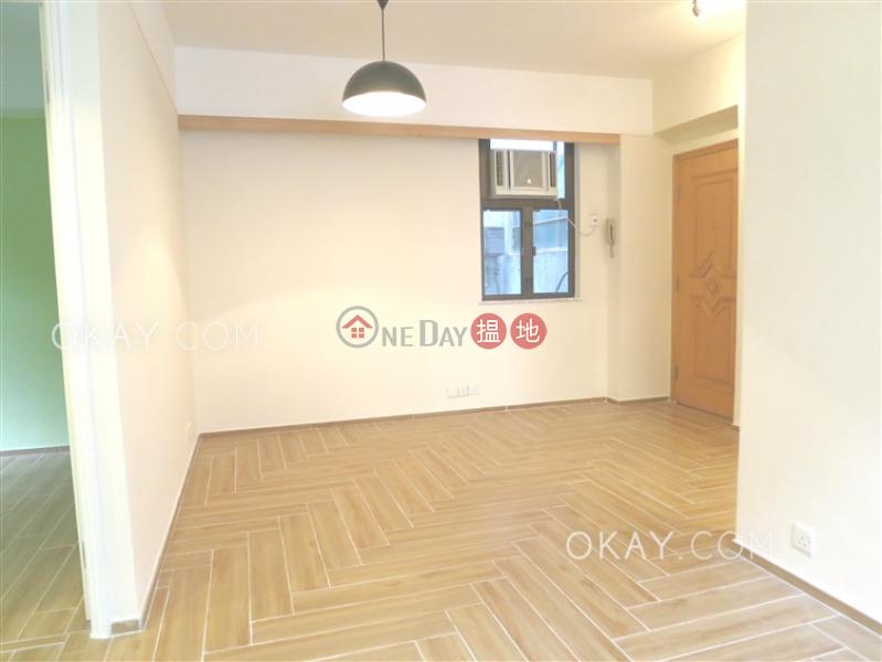 2房1廁,實用率高《萬東樓出售單位》41堅尼地道 | 灣仔區香港出售-HK$ 800萬