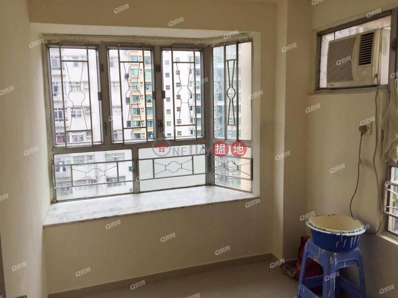 HK$ 10,800/ month | Mount Parker Lodge Block B Eastern District | Mount Parker Lodge Block B | 2 bedroom Mid Floor Flat for Rent