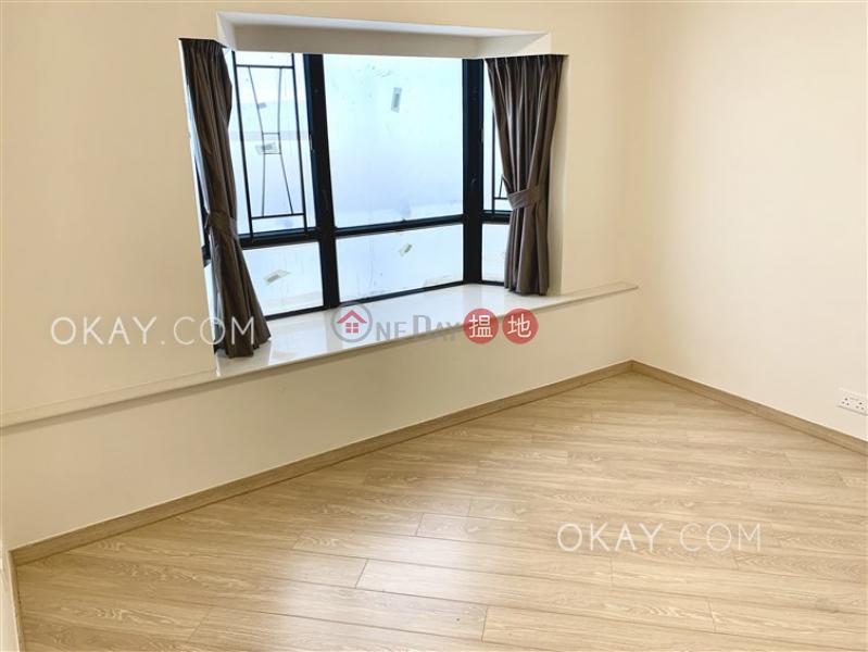 HK$ 4,500萬-比華利山|灣仔區-3房2廁,實用率高,極高層,星級會所《比華利山出售單位》