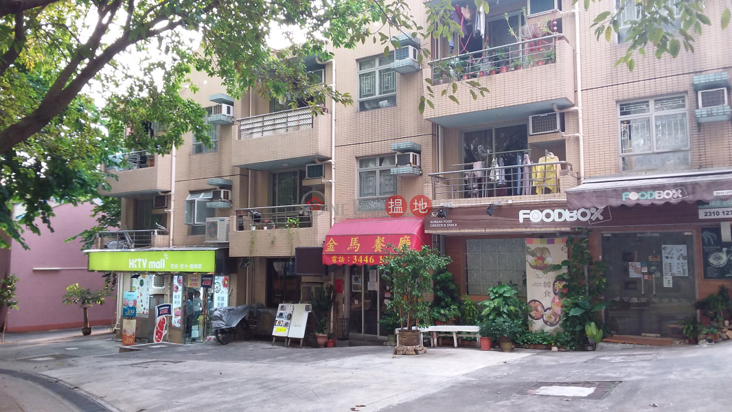 Tin Liu New Village (Tin Liu New Village) Ma Wan|搵地(OneDay)(2)
