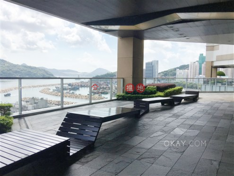 Practical 1 bedroom on high floor with balcony   For Sale   38 Tai Hong Street   Eastern District Hong Kong Sales   HK$ 8.3M