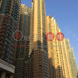 泓景臺5座,長沙灣, 九龍