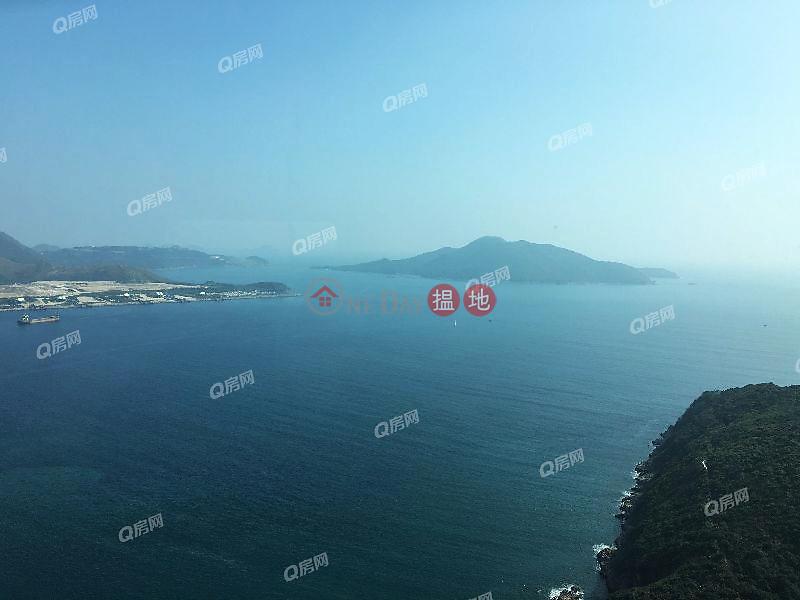 Tower 5 Island Resort   3 bedroom High Floor Flat for Sale   Tower 5 Island Resort 藍灣半島 5座 Sales Listings