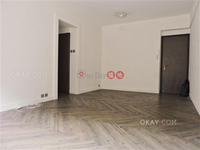 Luxurious 2 bedroom on high floor with parking | Rental | 10 Shiu Fai Terrace | Wan Chai District | Hong Kong Rental HK$ 33,000/ month
