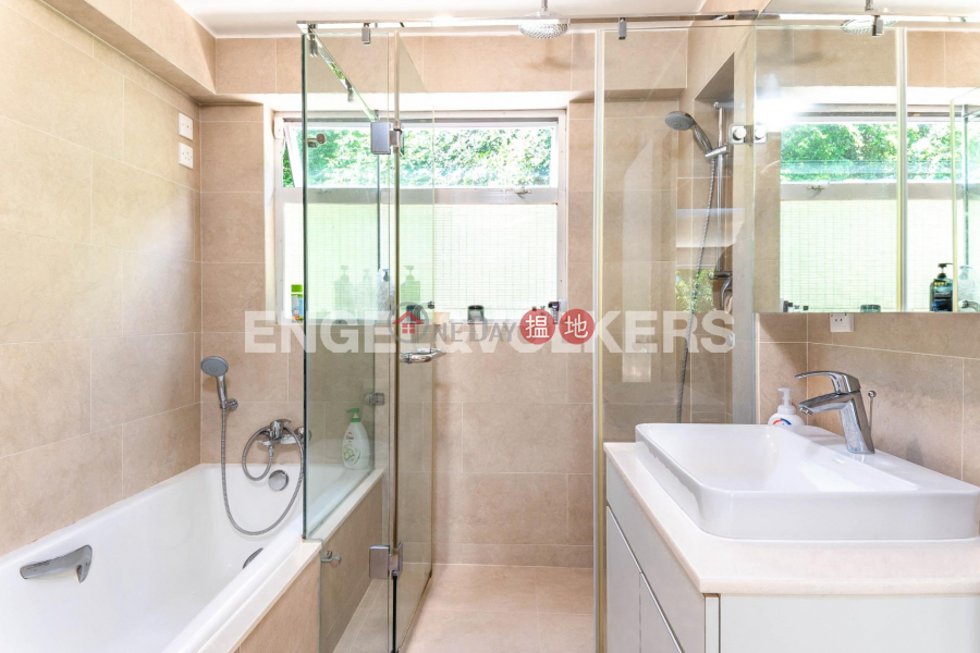 HK$ 22.5M | Caribbean Villa | Sai Kung | 4 Bedroom Luxury Flat for Sale in Clear Water Bay