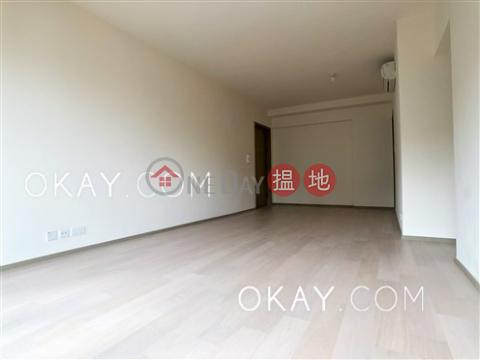 Elegant 3 bedroom with balcony | For Sale|Block 3 New Jade Garden(Block 3 New Jade Garden)Sales Listings (OKAY-S317427)_0