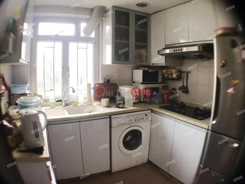 Block 15 On Chak Mansion Sites D Lei King Wan Low | Residential | Sales Listings HK$ 12.3M