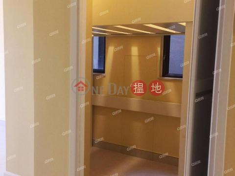 交通方便,間隔實用,內街清靜《愉豐大廈租盤》|愉豐大廈(Yu Fung Building)出租樓盤 (QFANG-R86565)_0
