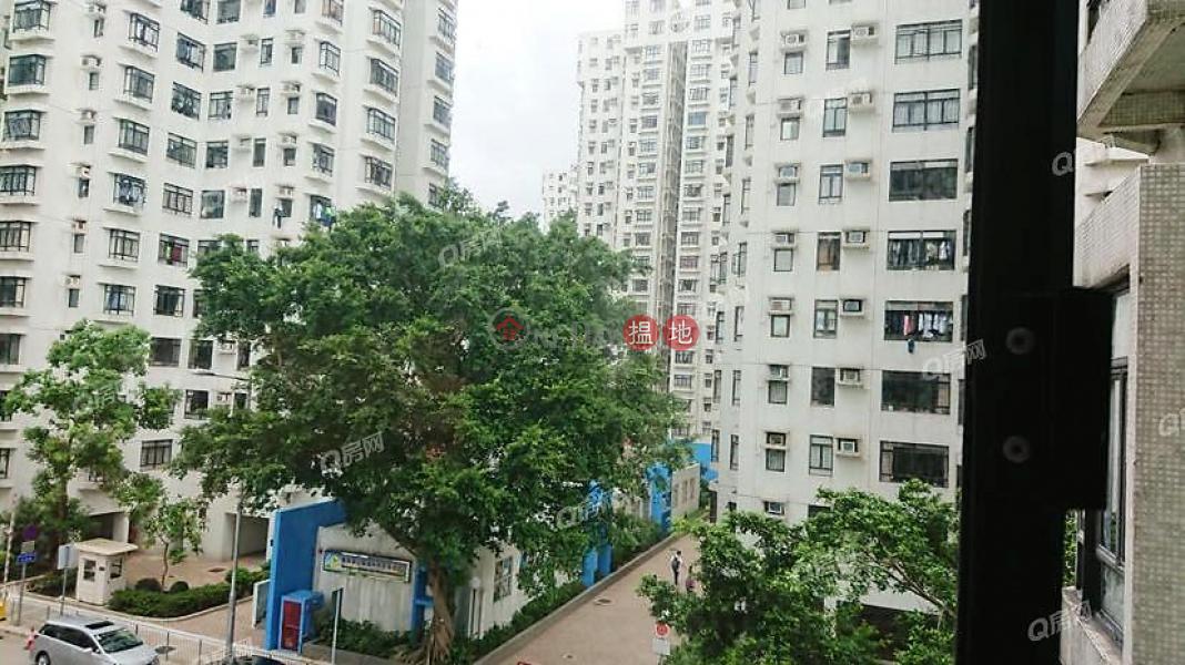 Heng Fa Chuen Block 30 | 3 bedroom Low Floor Flat for Sale | Heng Fa Chuen Block 30 杏花邨30座 Sales Listings