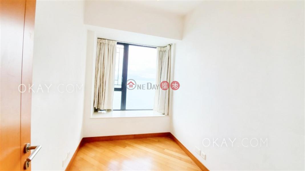 HK$ 35,000/ 月貝沙灣6期-南區-2房1廁,海景,星級會所,露台《貝沙灣6期出租單位》