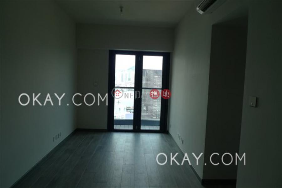2房1廁,極高層,露台遠晴出租單位 23東大街   東區 香港出租 HK$ 25,000/ 月