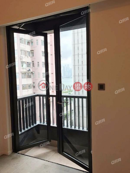 Bohemian House Middle Residential, Rental Listings, HK$ 32,000/ month