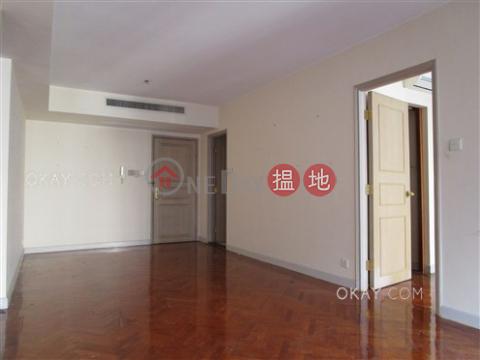 Elegant 3 bedroom in Mid-levels West | Rental|62B Robinson Road(62B Robinson Road)Rental Listings (OKAY-R31320)_0