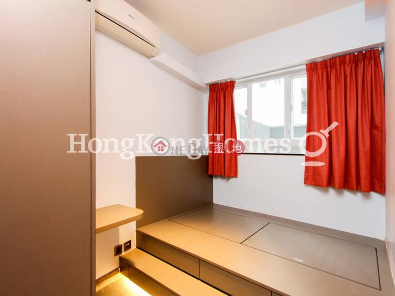 2 Bedroom Unit for Rent at Bonanza Court, Bonanza Court 般安閣 Rental Listings | Western District (Proway-LID125983R)