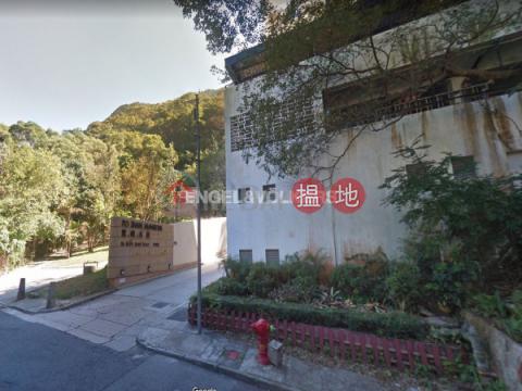 西半山4房豪宅筍盤出租|住宅單位|寶城大廈(Po Shan Mansions)出租樓盤 (EVHK30356)_0