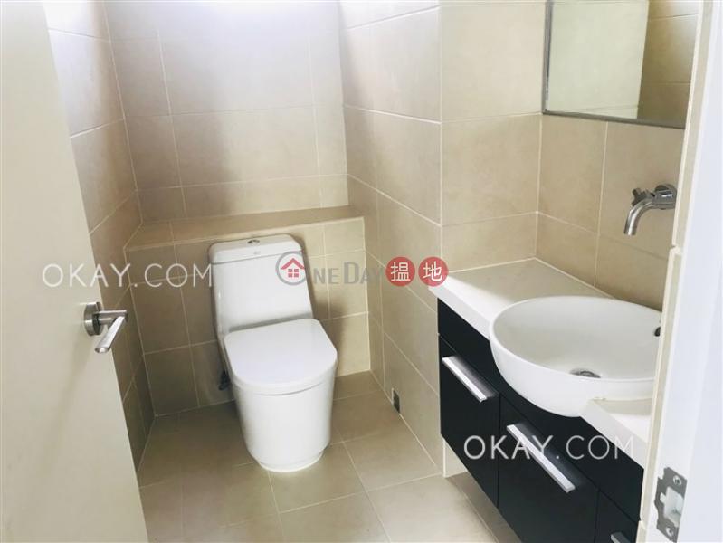 3房2廁,實用率高,連車位《雅柏苑出租單位》|雅柏苑(Park Place)出租樓盤 (OKAY-R18619)