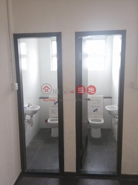 HK$ 16,000/ 月-華達工業中心葵青|華達工業中心