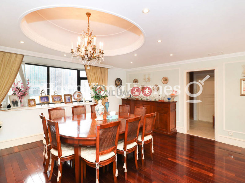 HK$ 110,000/ month, Tower 2 Regent On The Park Eastern District 3 Bedroom Family Unit for Rent at Tower 2 Regent On The Park