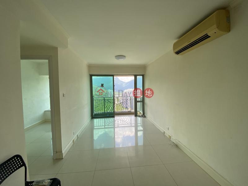 High Floor, Caribbean Coast, Phase 2 Albany Cove, Tower 6 映灣園 2期 映濤軒 6座 Rental Listings | Lantau Island (54640-8976652098)