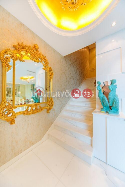 香港搵樓|租樓|二手盤|買樓| 搵地 | 住宅|出租樓盤-赤柱三房兩廳筍盤出租|住宅單位