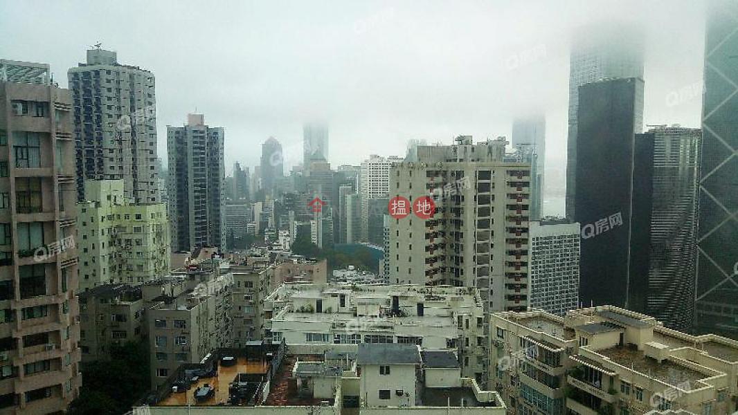 寶雲山莊-低層|住宅出售樓盤HK$ 4,000萬