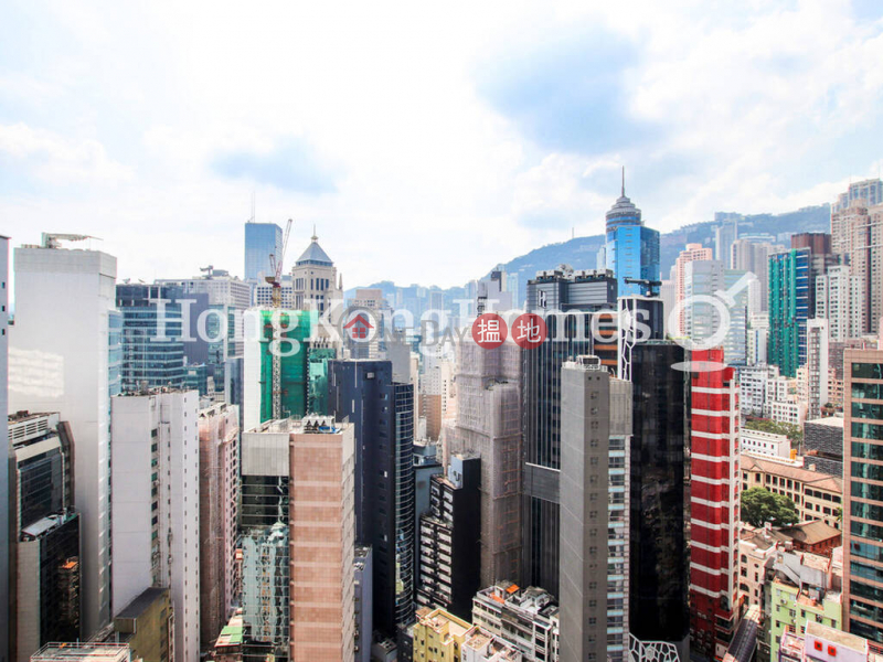 Property Search Hong Kong | OneDay | Residential | Rental Listings | 2 Bedroom Unit for Rent at My Central