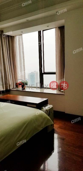 The Belcher\'s Phase 2 Tower 8 High, Residential | Rental Listings HK$ 62,000/ month