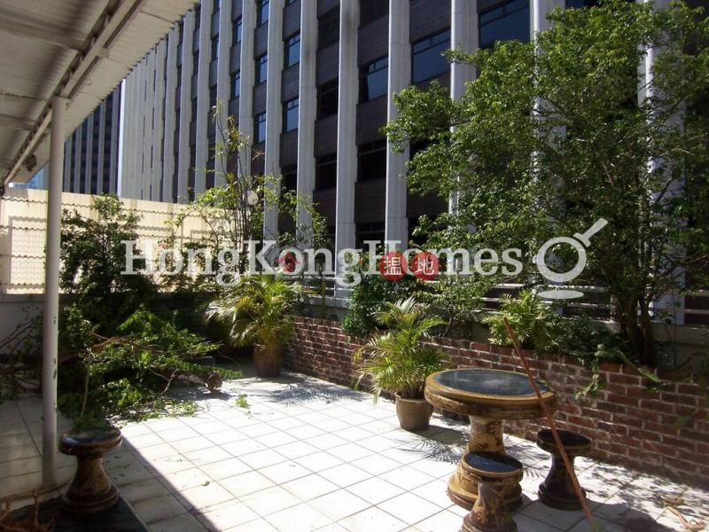 香港搵樓 租樓 二手盤 買樓  搵地   住宅 出售樓盤 鳳凰閣 4座三房兩廳單位出售