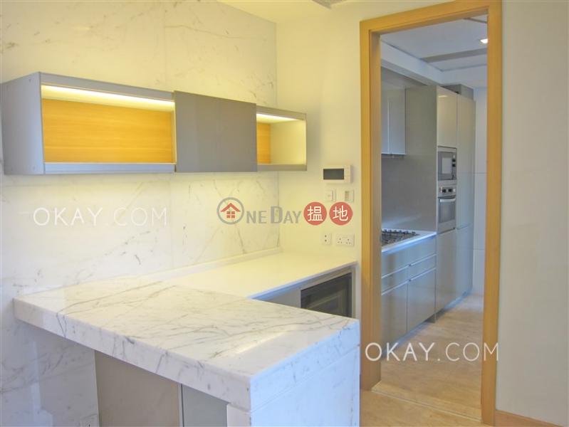 Larvotto, High, Residential, Rental Listings HK$ 43,000/ month