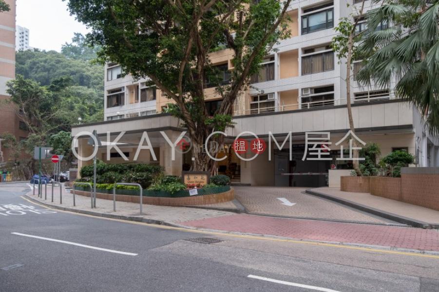 Glory Heights, Low   Residential Sales Listings, HK$ 28M