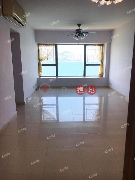 HK$ 32,000/ 月藍灣半島 9座|柴灣區|單邊海景,超大戶型,市場罕有《藍灣半島 9座租盤》