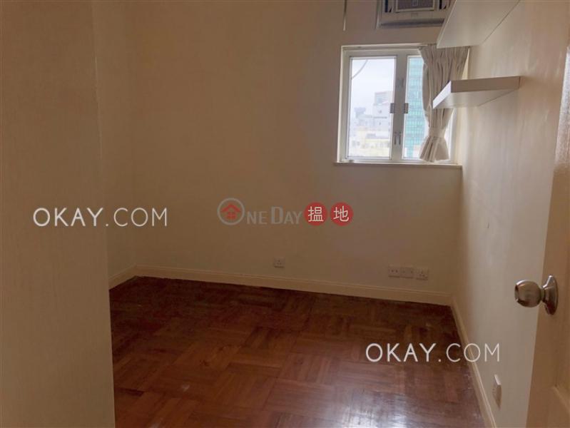 HK$ 36,000/ 月-毓成大廈|灣仔區-3房2廁,實用率高,極高層《毓成大廈出租單位》