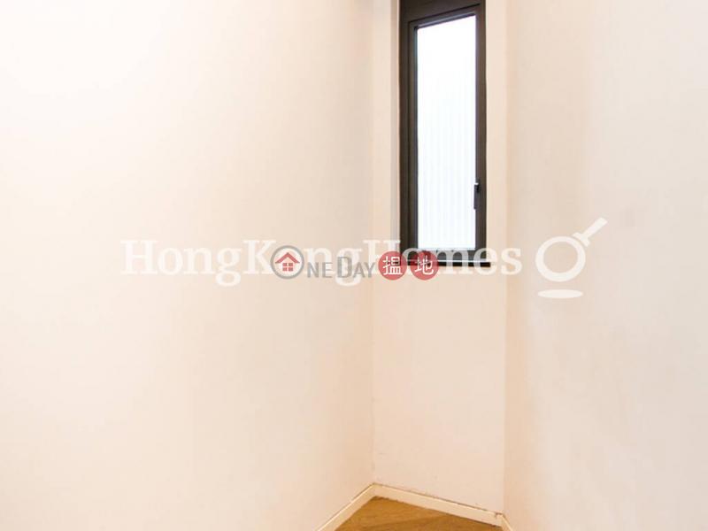柏傲山 5座兩房一廳單位出租 東區柏傲山 5座(Tower 5 The Pavilia Hill)出租樓盤 (Proway-LID157114R)