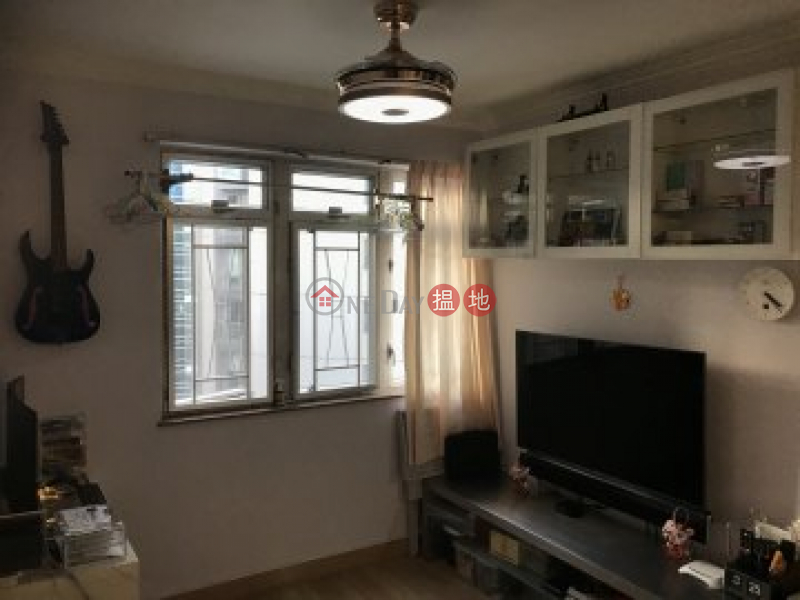 2 Bedroom, Visit is not allowed, Hoi Kwong Court 海光苑 Sales Listings | Eastern District (97135-9586634709)