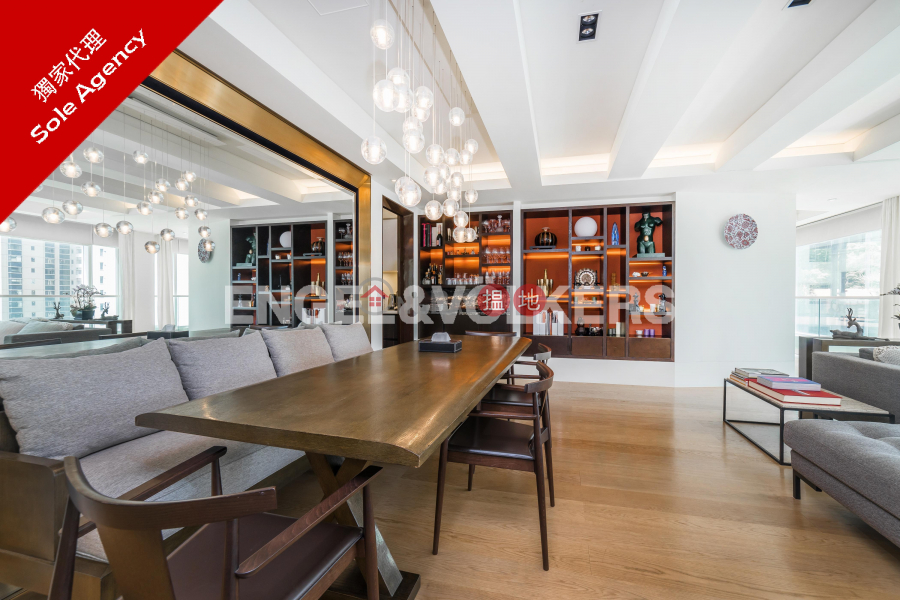 Bo Kwong Apartments | Please Select Residential | Sales Listings, HK$ 49.98M