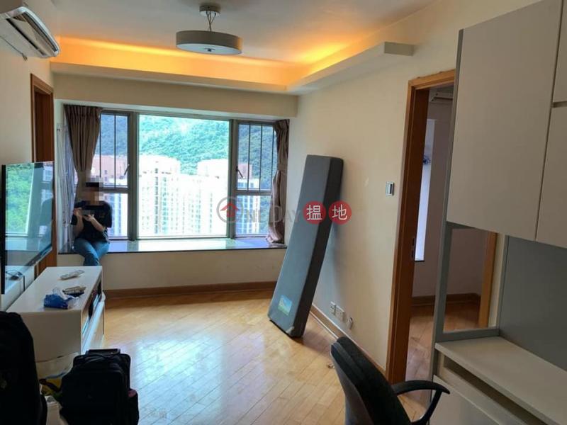 Direct Landlord, Tower 5 Phase 1 Park Central 將軍澳中心 1期 5座 Rental Listings | Sai Kung (95534-5544631923)