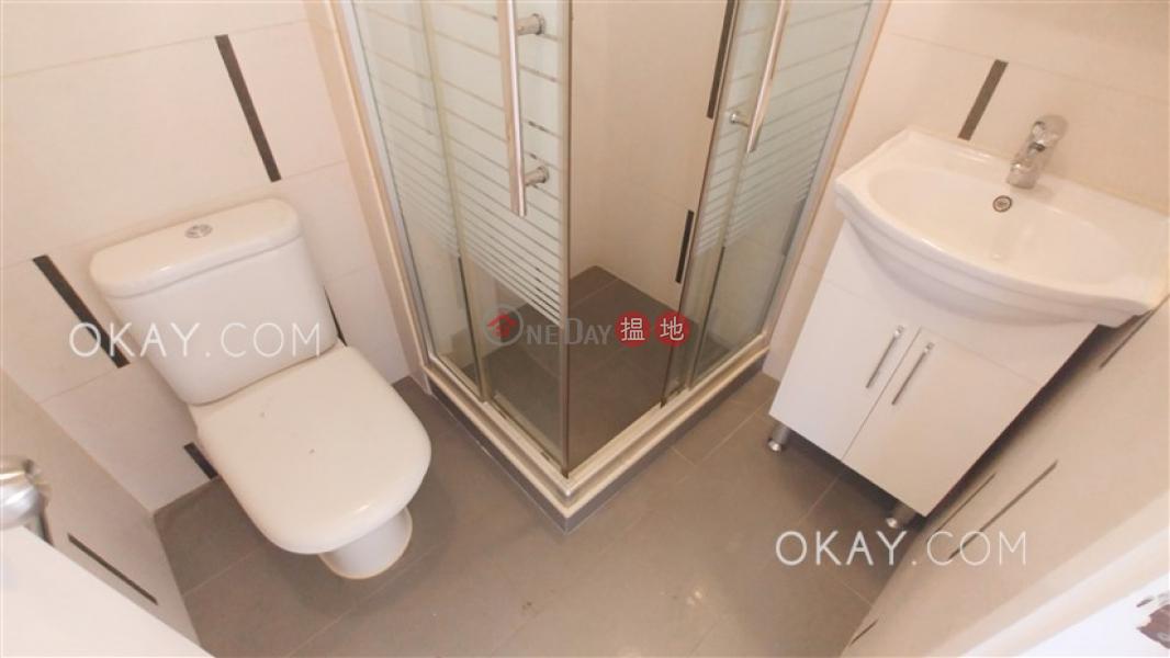 華登大廈|高層|住宅-出租樓盤-HK$ 41,000/ 月