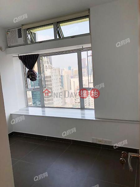 Southorn Garden | 2 bedroom High Floor Flat for Rent | Southorn Garden 修頓花園 Rental Listings