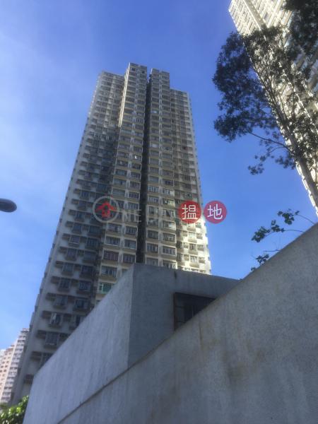Kam Fung Garden Block 2 (Kam Fung Garden Block 2) Tsuen Wan West|搵地(OneDay)(2)