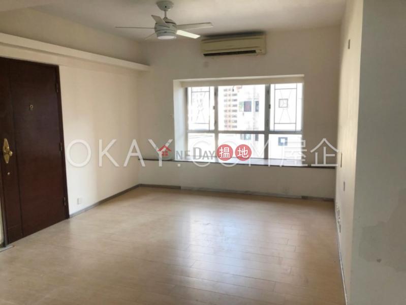 2房2廁,極高層《華翠臺出售單位》|華翠臺(Jade Terrace)出售樓盤 (OKAY-S54479)