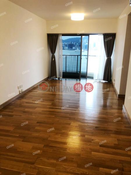 Tower 6 Grand Promenade | 3 bedroom Low Floor Flat for Rent | Tower 6 Grand Promenade 嘉亨灣 6座 Rental Listings