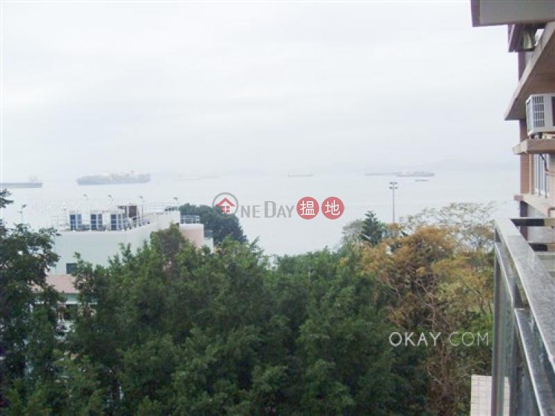 Scenic Villas   Low, Residential   Rental Listings   HK$ 82,000/ month
