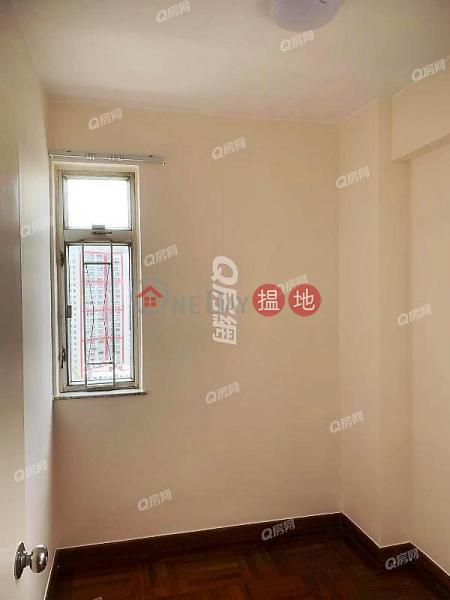 益利洋樓-高層-住宅-出租樓盤HK$ 12,500/ 月
