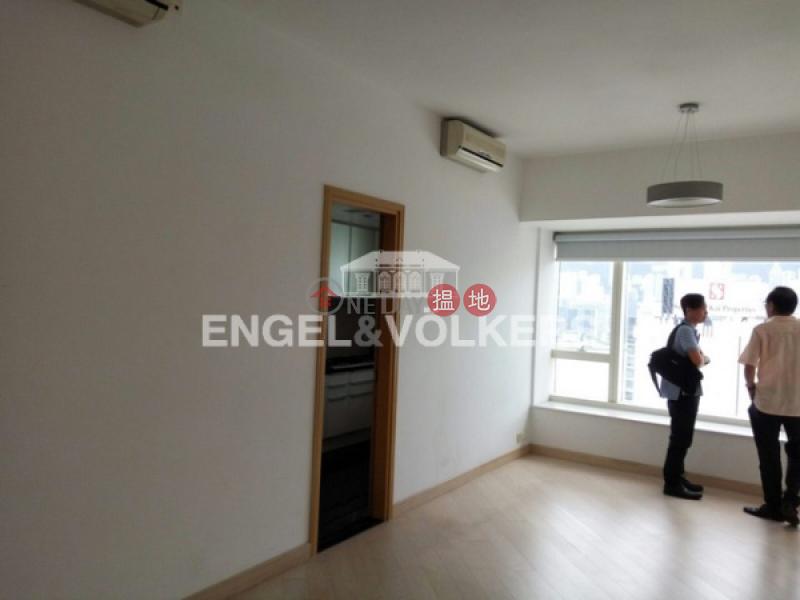 尖沙咀兩房一廳筍盤出售|住宅單位-18河內道 | 油尖旺-香港出售|HK$ 3,380萬