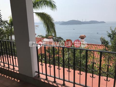 4 Bedroom Luxury Flat for Rent in Pok Fu Lam|Magnolia Villas(Magnolia Villas)Rental Listings (EVHK39454)_0
