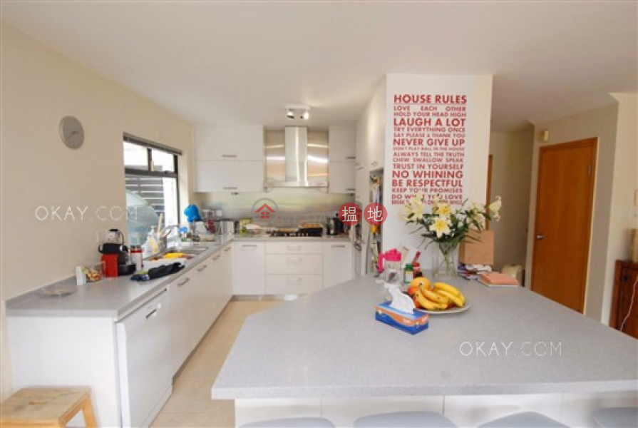 Unique house with rooftop, terrace & balcony | For Sale, Lobster Bay Road | Sai Kung, Hong Kong Sales HK$ 19.5M
