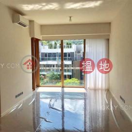 Nicely kept 3 bedroom with parking | Rental|Mount Pavilia Tower 12(Mount Pavilia Tower 12)Rental Listings (OKAY-R321704)_0