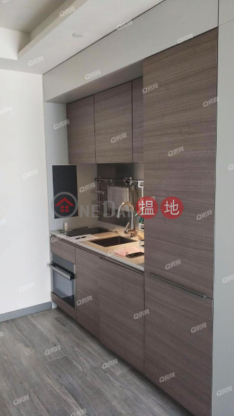 Property Search Hong Kong | OneDay | Residential, Sales Listings Le Rivera | 1 bedroom High Floor Flat for Sale