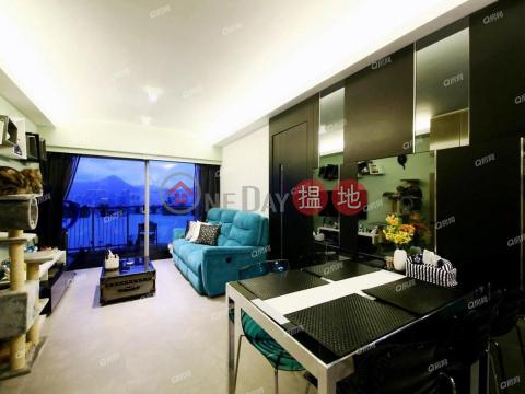 Tower 5 Grand Promenade | 2 bedroom Mid Floor Flat for Sale|Tower 5 Grand Promenade(Tower 5 Grand Promenade)Sales Listings (XGGD738402118)_0