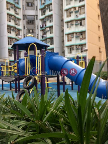Oi Tung Estate Oi Yat House (Oi Tung Estate Oi Yat House) Shau Kei Wan|搵地(OneDay)(1)
